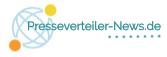 Presseverteiler ✓ Presseverteiler für Pressemeldungen ✓ Presseverteiler Deutschland ✓Österreich ✓ Schweiz ✓ Presseverteiler ✓ Jetzt unverbindlich testen!